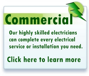 Commercial services from Contractors Electrical Inc Omaha